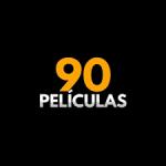 películas de los 90