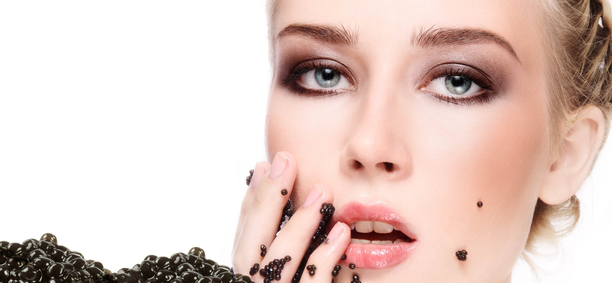 caviar belleza