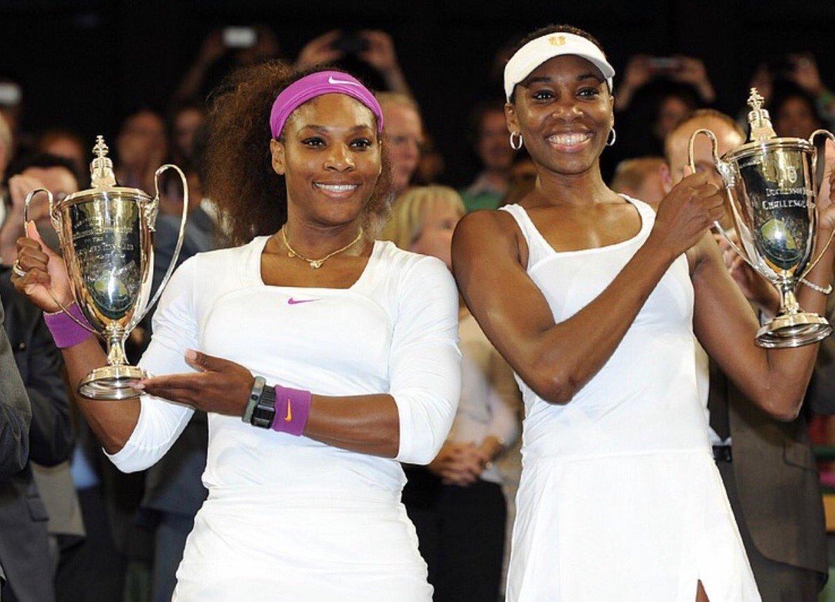famosas tenis