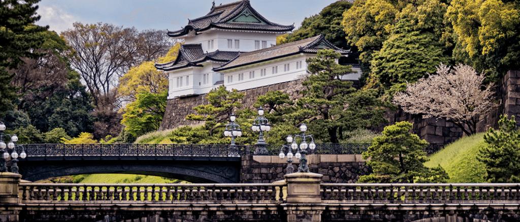 palacio-imperial-japón-tokio