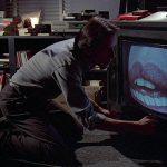 5 películas cuya trama esconde una parafilia