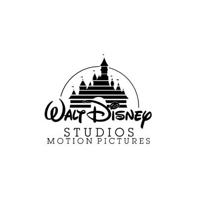 innovación Disney
