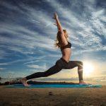 Yogactivism