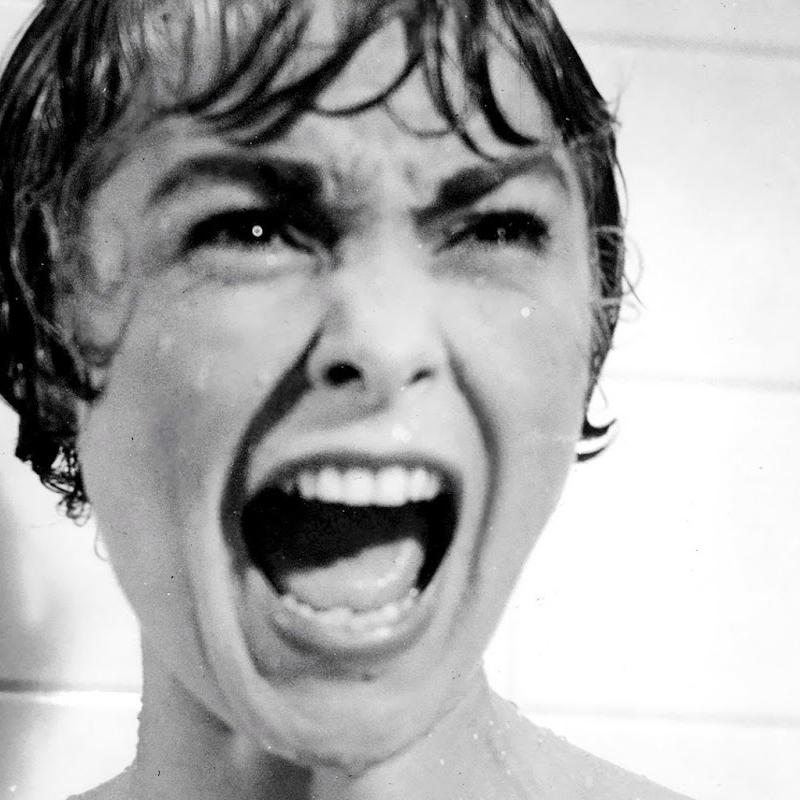 5 Películas de terror superadas por la ciencia ficción