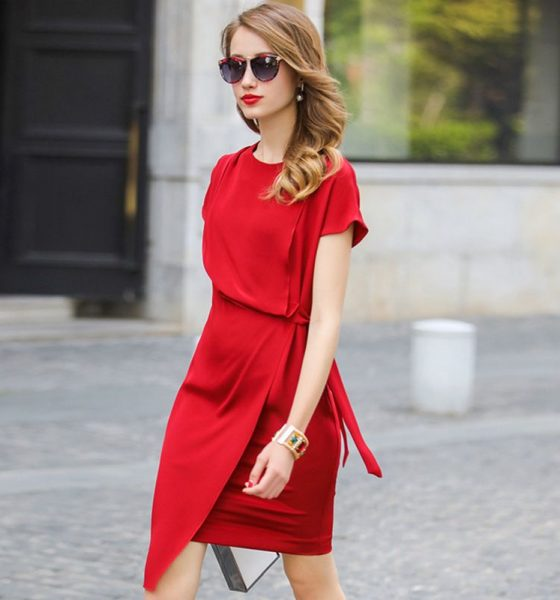 Clásicos rojos