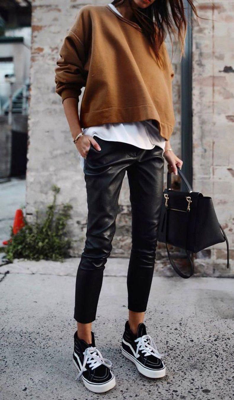tendencias pantalones 2019