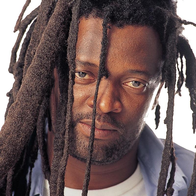cantantes reggae