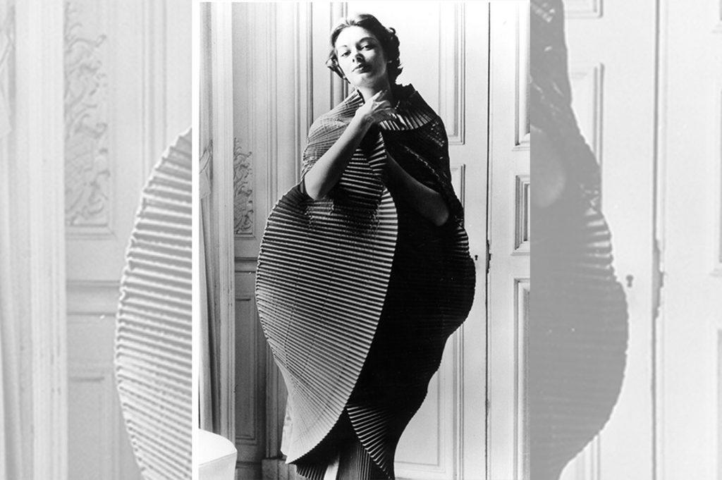 Elsa Schiaparelli, la loca vanguardia de los 30's