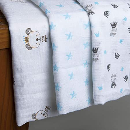 Artículos y productos imprescindibles para tu futuro bebé