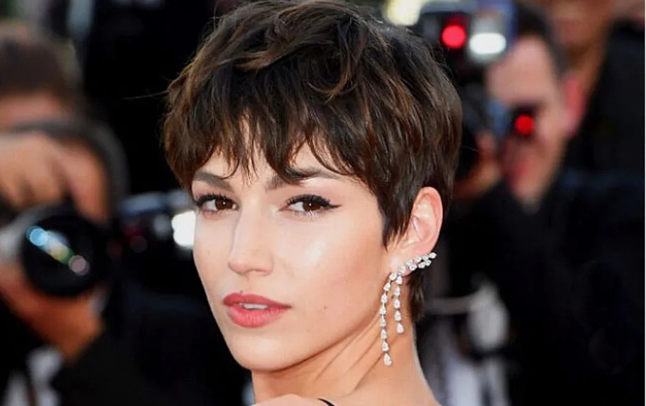 Los cortes de cabello más solicitados este verano