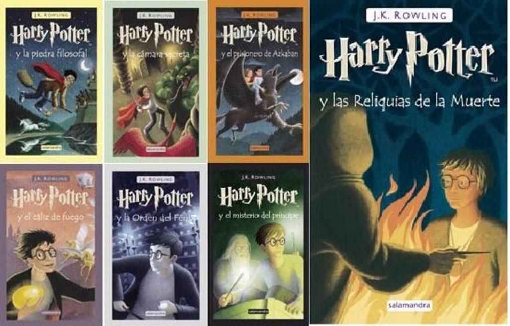 ¿Quieres iniciarte en el mundo de la lectura? ¡Intenta con estos libros!